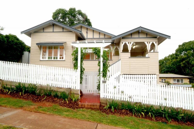 20 Connell Street, East Toowoomba QLD 4350, Image 0