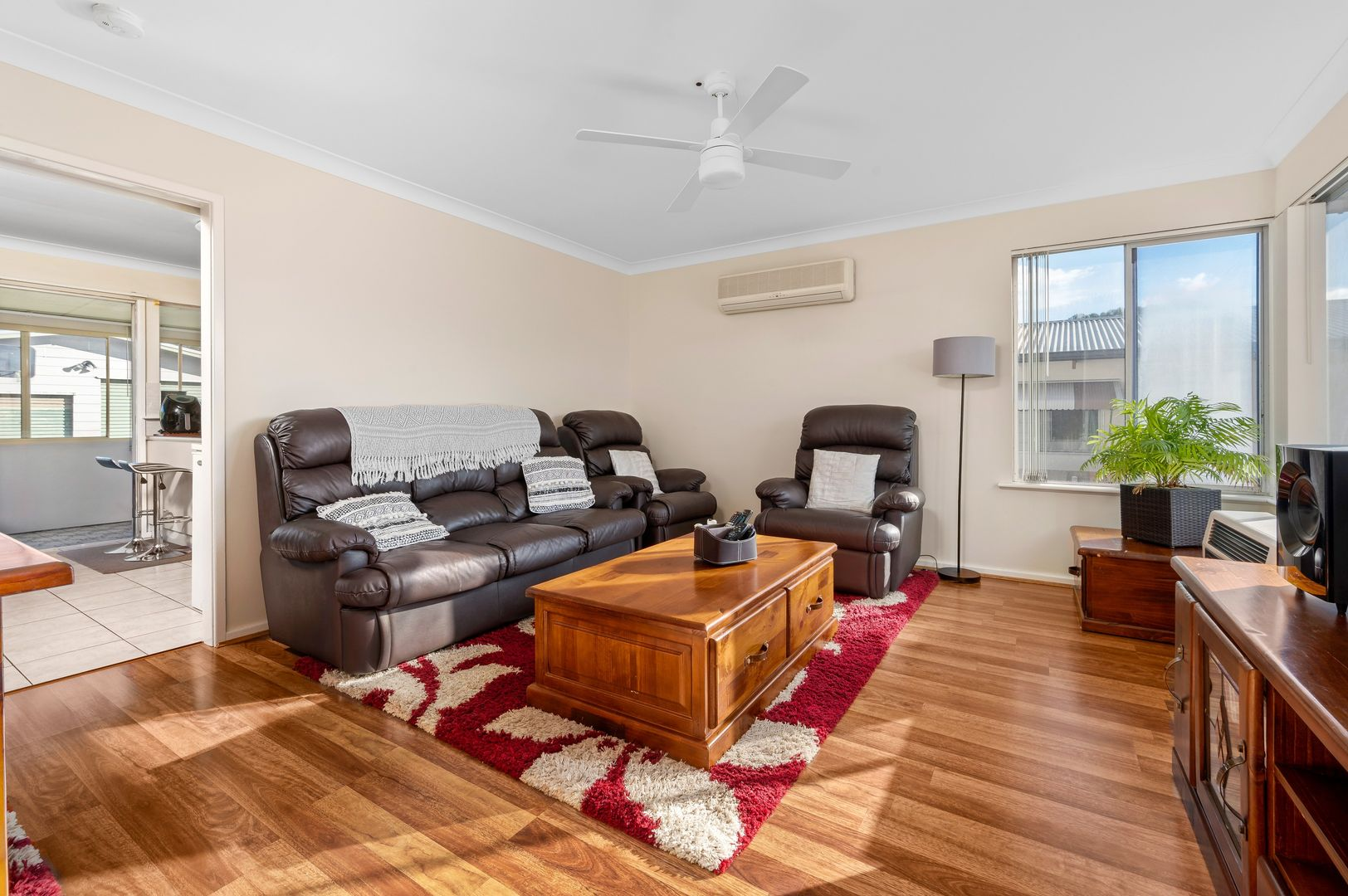 33 Moore Street, Cessnock NSW 2325, Image 1