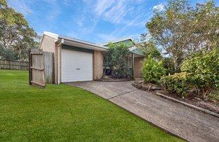 Picture of 5 Pamela Close, Bateau Bay NSW 2261