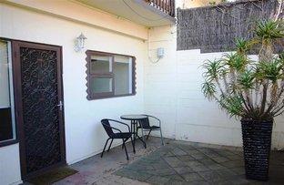 Picture of 4/60 Park Terrace, Ovingham SA 5082