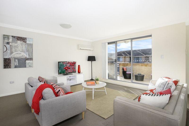 53/12-18 Conie Avenue, Baulkham Hills NSW 2153, Image 2