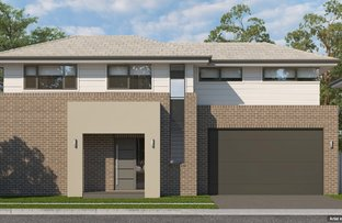 Picture of Lot 126/126 Old Pitt Town Rd, Box Hill NSW 2765