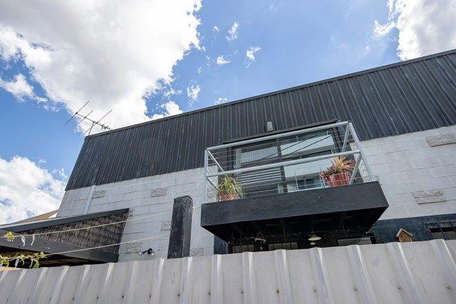 Picture of 8 Union  Street, WICKHAM NSW 2293
