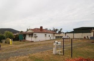 Picture of 57 Albury Street, Tumbarumba NSW 2653