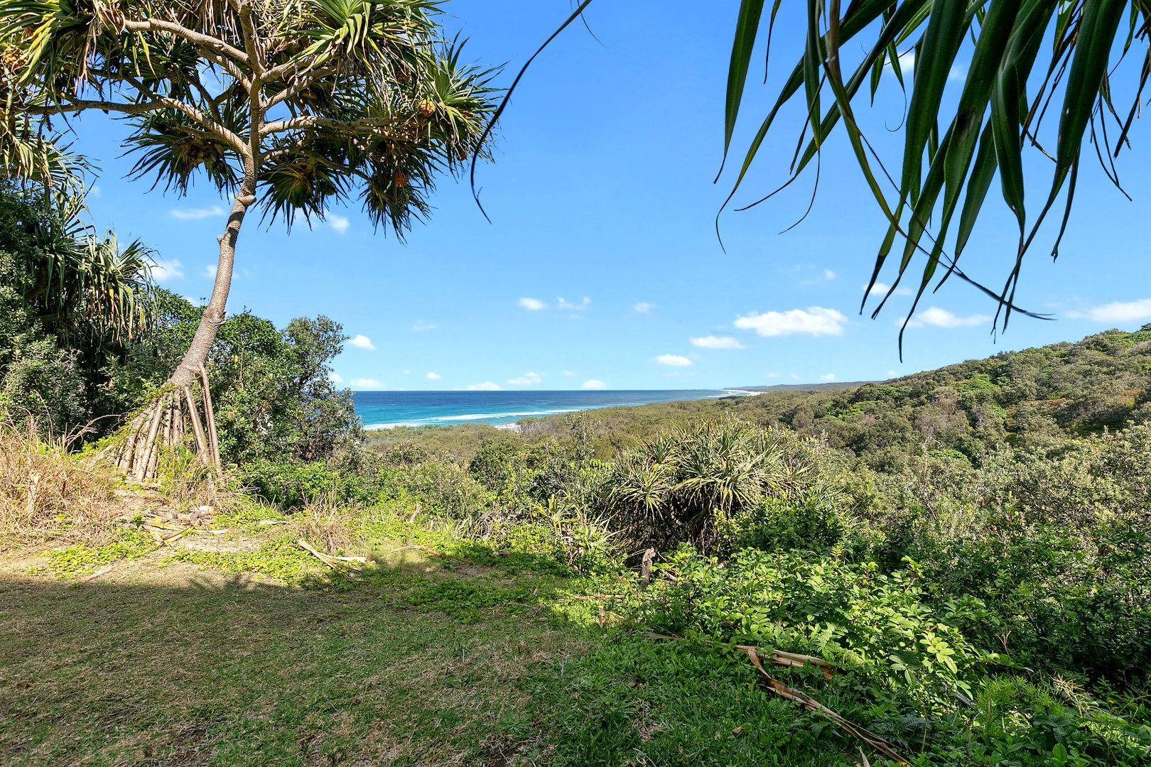 2/7A Samarinda Drive, Point Lookout QLD 4183, Image 0