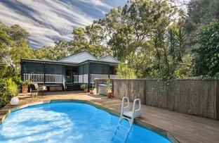 Picture of 1000 Grandview Road, Upper Brookfield QLD 4069