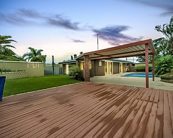 14 Kingsbridge Road, Warnbro WA 6169, Image 1