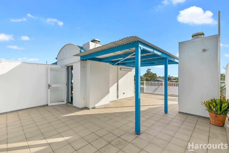 16/407 Esplanade, Torquay QLD 4655, Image 2