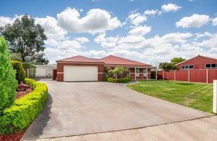Picture of 8-10 Lawson Street, Hamilton VIC 3300