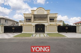 Picture of 25 Legal Street, Sunnybank QLD 4109