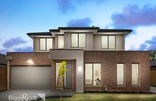 Picture of 1/36 Wordsworth Avenue, Clayton South VIC 3169