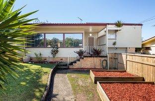 Picture of 19 Wangarah Street, Bracken Ridge QLD 4017