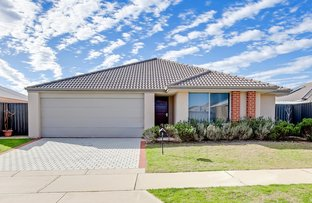 3 MAIDEN WAY, Baldivis WA 6171