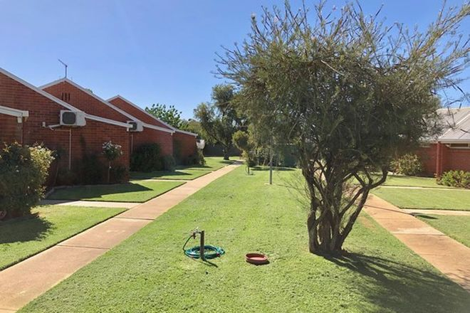 Picture of 10/424-426 Poictiers St, DENILIQUIN NSW 2710