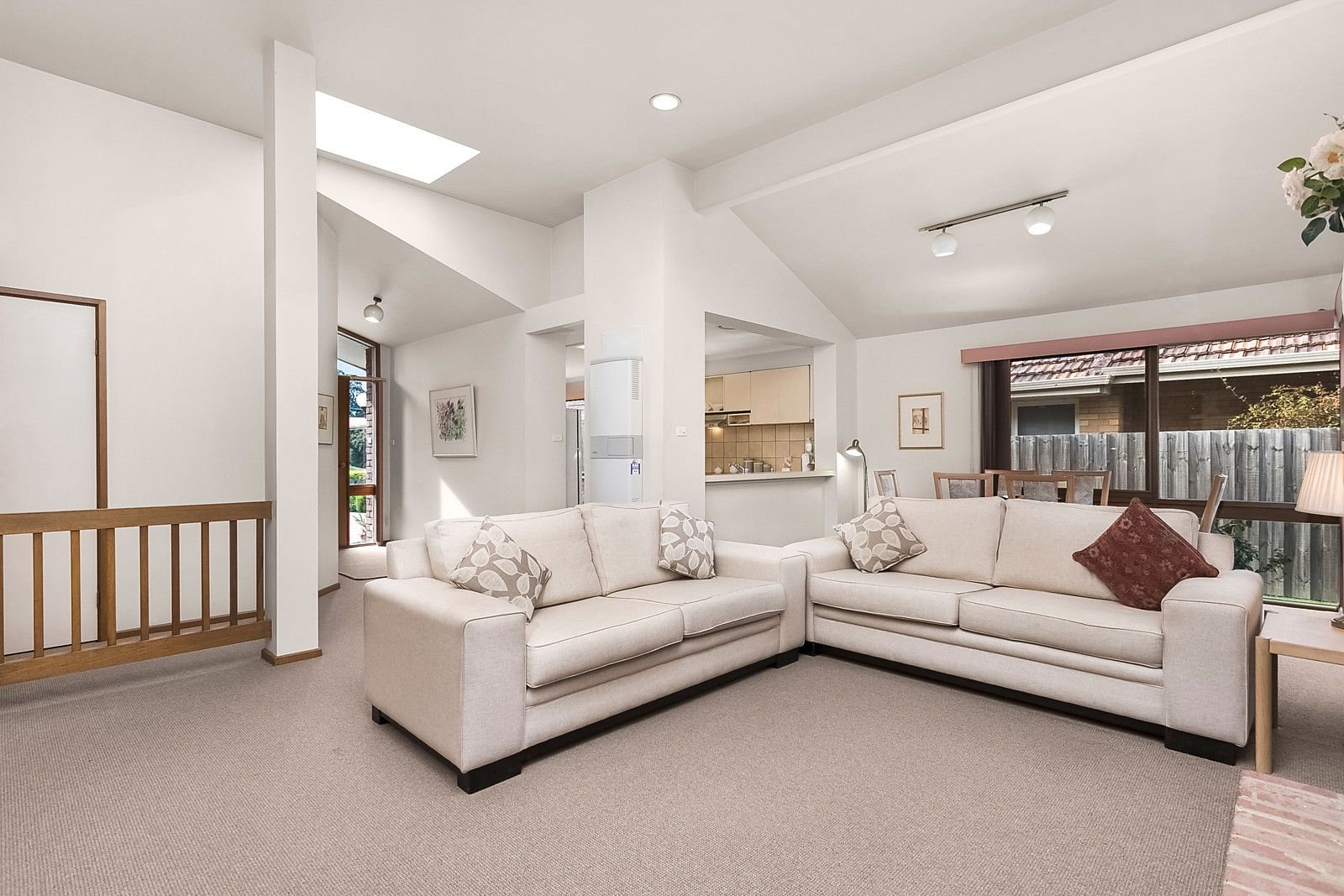 67 Alexandra Street, Greensborough VIC 3088, Image 2