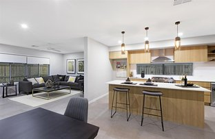 Picture of 19 Lukin Terrace, Aura Estate, Caloundra West QLD 4551