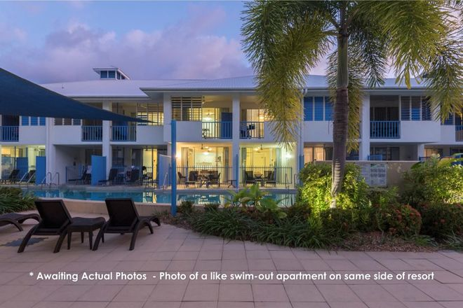 Picture of Unit 52/2-16 Langley Rd, PORT DOUGLAS QLD 4877