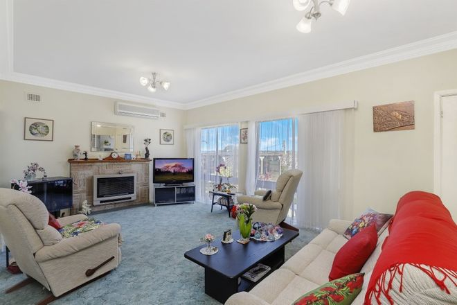 Picture of 61 Soldiers Road, JANNALI NSW 2226