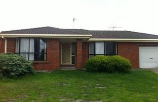 Picture of 6 Pollock Court, Delahey VIC 3037