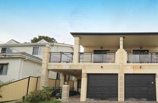 Picture of 43A Pandora Street, Greenacre NSW 2190