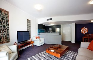 Picture of 116/1 Gray Street, New Farm QLD 4005