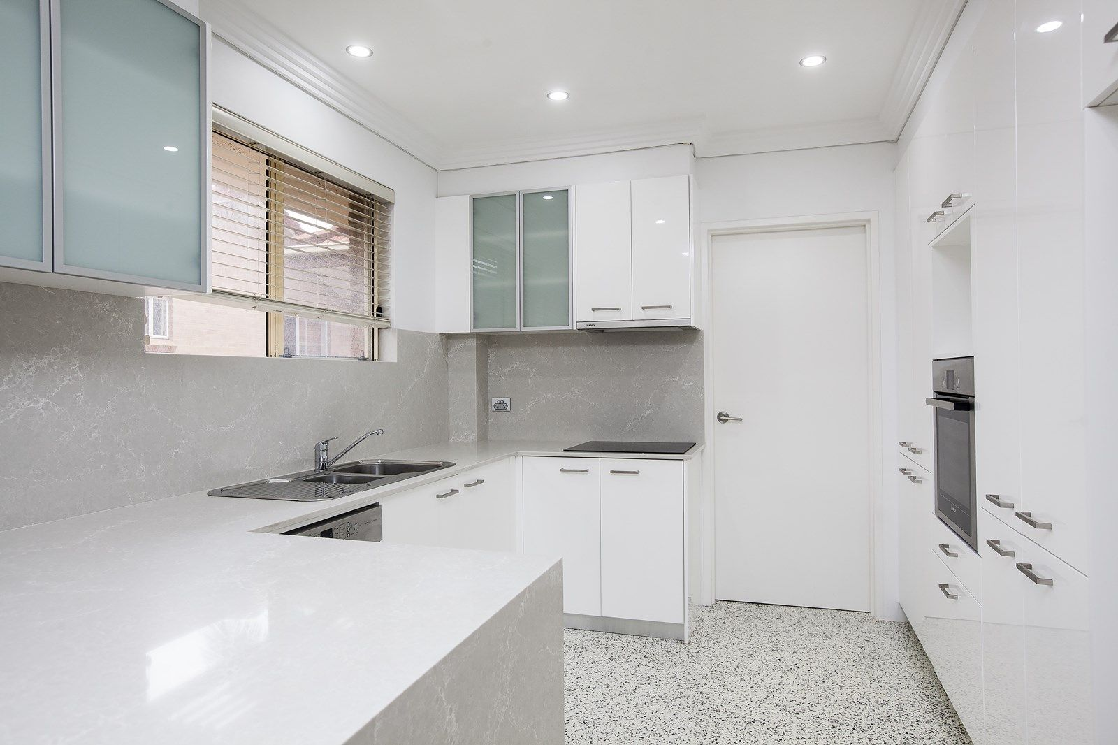 6/18 Campbell Street, Wollongong NSW 2500, Image 1