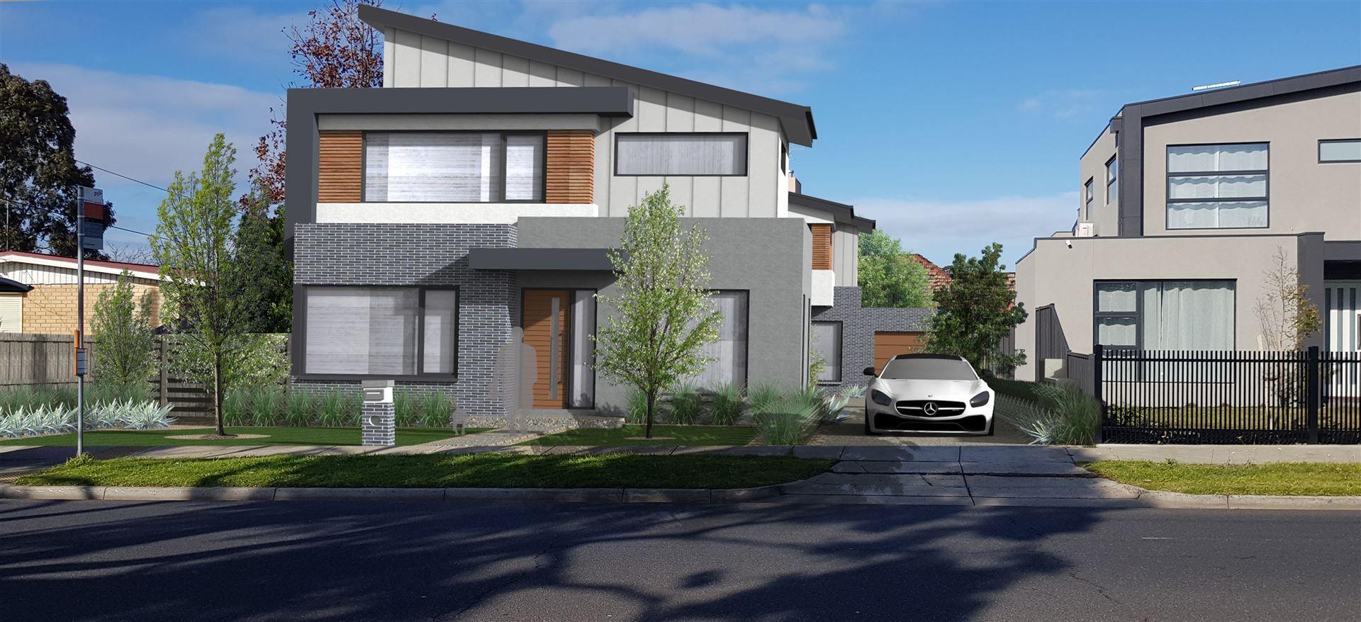 21 Woorite Place, Keilor East VIC 3033, Image 1