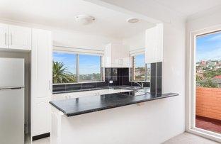Picture of 7/410 Maroubra  Road, Maroubra NSW 2035