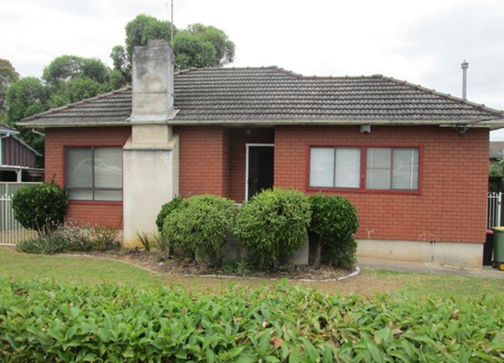 28 Phillip Street, St Marys NSW 2760, Image 0
