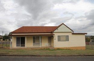 15 Coronation Street, Werris Creek NSW 2341
