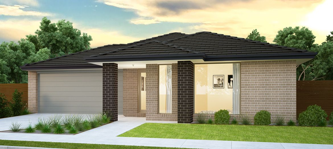 348 Oldbridge Boulevard, Melton South VIC 3338, Image 0