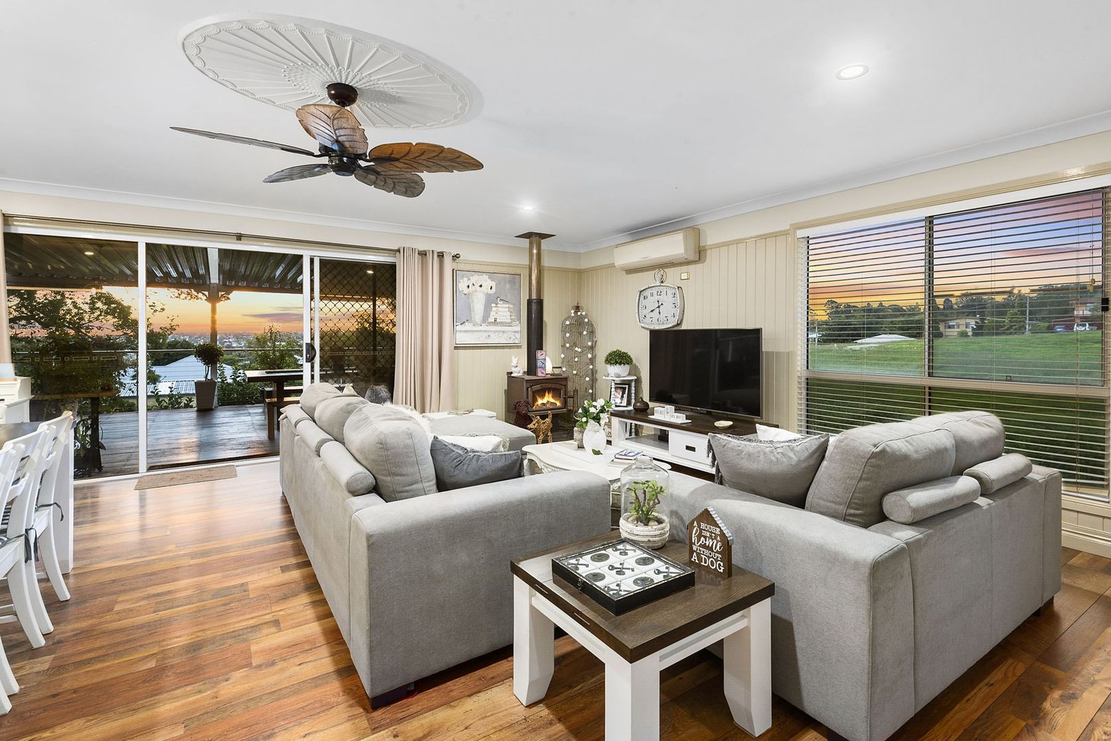 21 Wonga Street, Harlaxton QLD 4350, Image 2