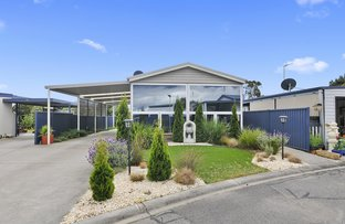 R26/35 Airfield Road, Traralgon VIC 3844