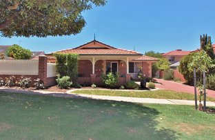 1/62 Moulden Avenue, Yokine WA 6060