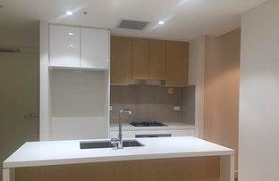 739/4 Nipper Street, Homebush NSW 2140