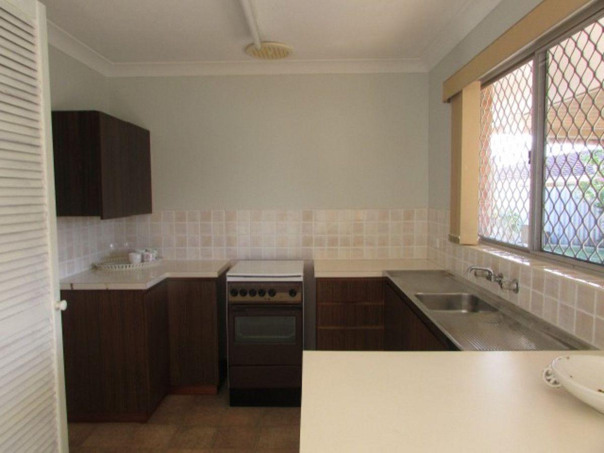 24B Rockford Street, Mandurah WA 6210, Image 2