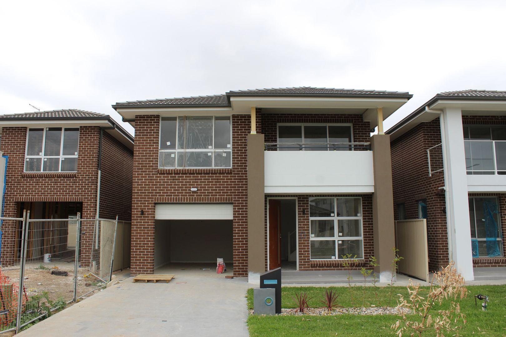 10 Lennox Street, The Ponds NSW 2769, Image 0