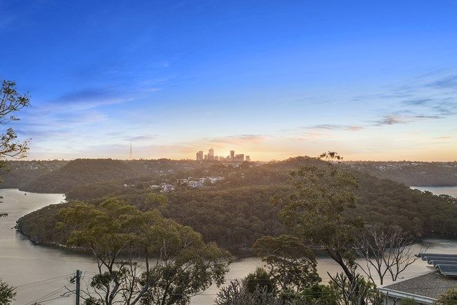 Picture of 40 Castle  Circuit, SEAFORTH NSW 2092