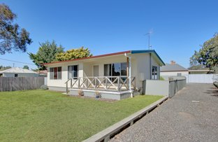 Picture of 18 Fenwick Crescent, Goulburn NSW 2580