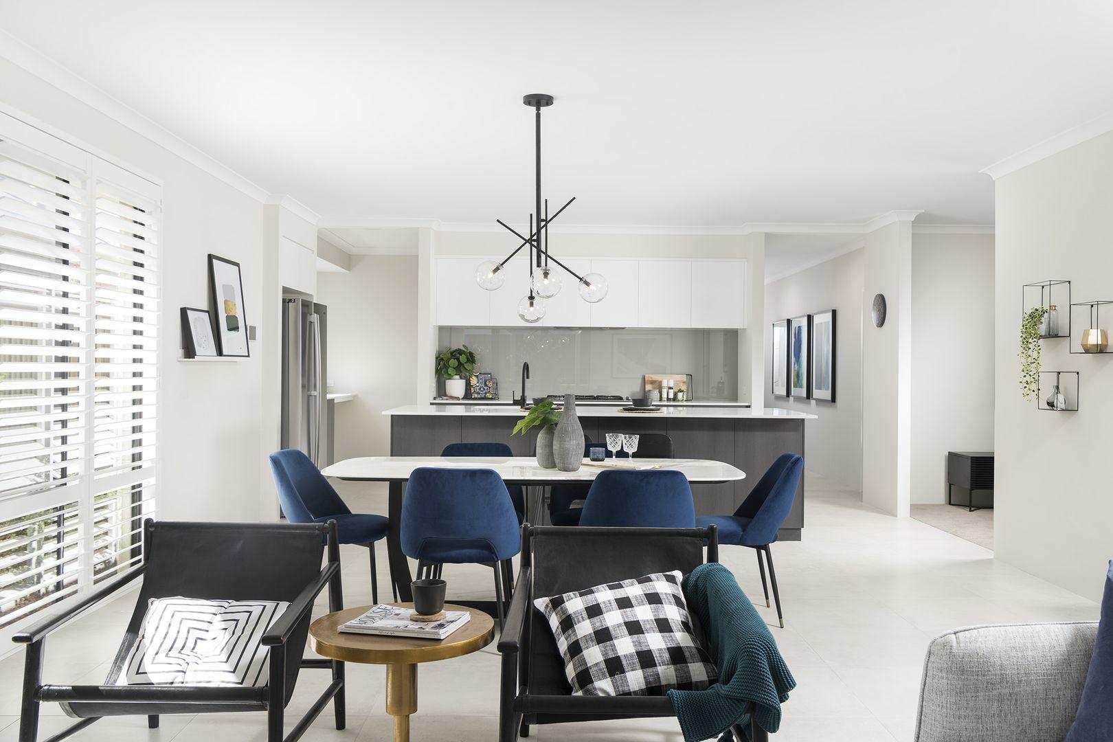 42 Carnelian Avenue, Australind WA 6233, Image 1