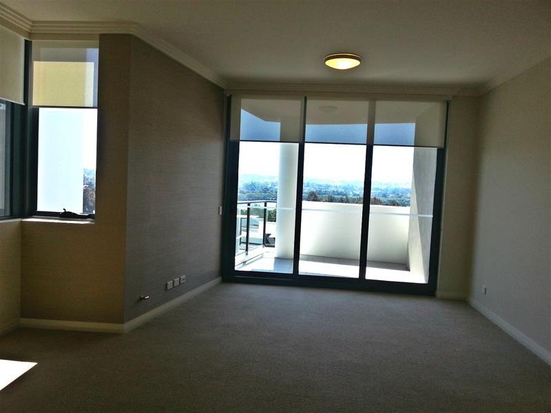 803/5 Waterways Street, Wentworth Point NSW 2127, Image 1