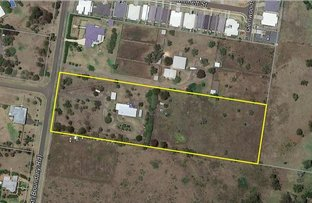Picture of 794 Boundary Street, Glenvale QLD 4350