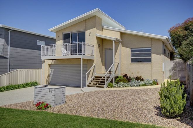 Picture of 46 Willis Street, PORTARLINGTON VIC 3223