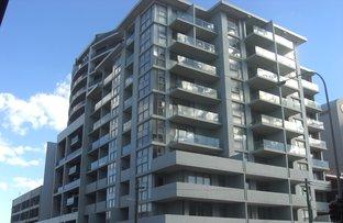 Picture of 14/7-15 Newland Street, Bondi Junction NSW 2022