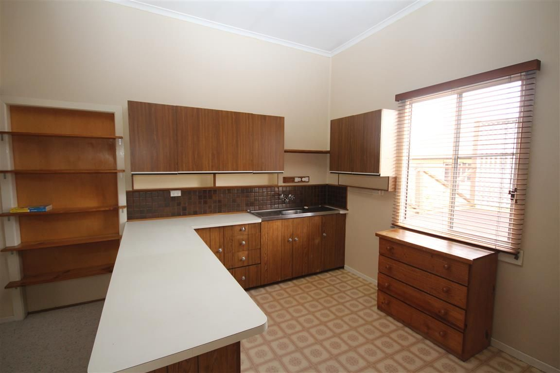 391 Rouse Street, Tenterfield NSW 2372, Image 1