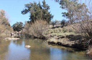 White Rock NSW 2795