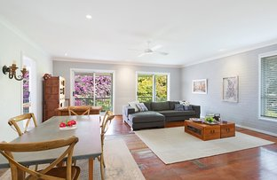 Picture of 14 Lakeview Terrace, Bilambil Heights NSW 2486