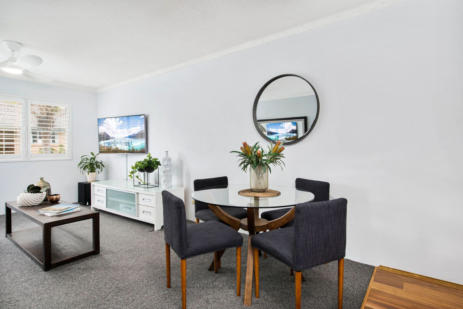 2/233 Ernest Street, Cammeray NSW 2062, Image 2