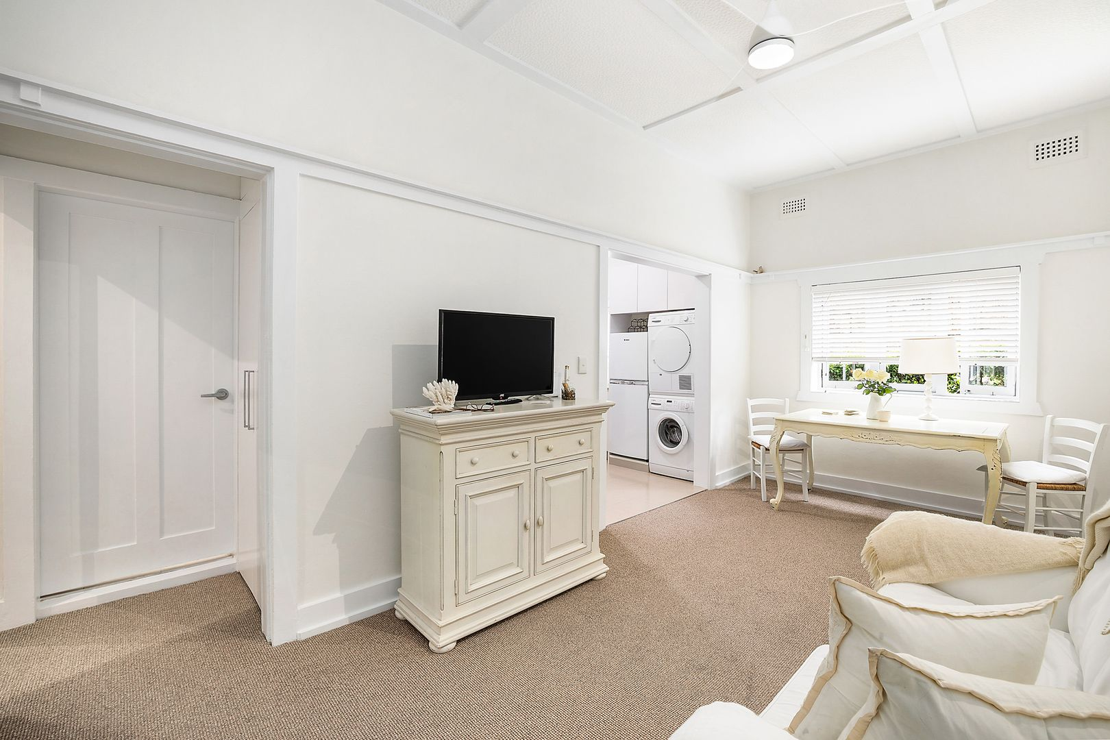 17/27 Lavender Street, Lavender Bay NSW 2060, Image 0