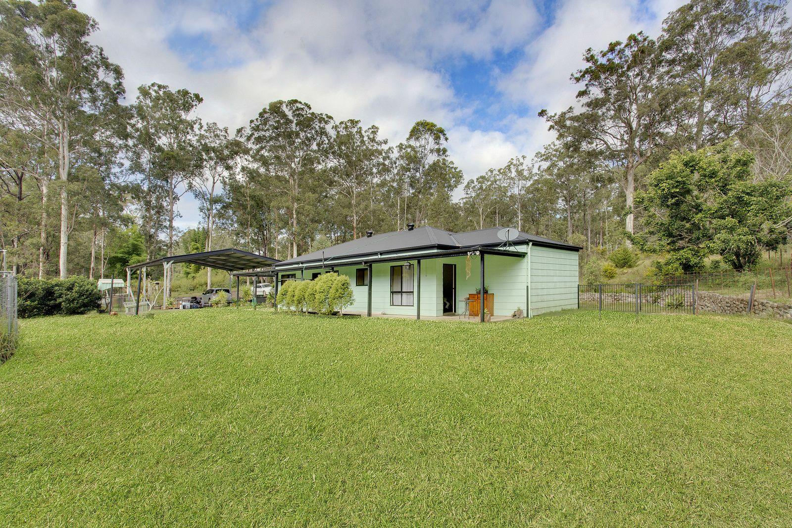 2124 Armidale Road, Willawarrin NSW 2440, Image 1
